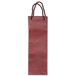 ワイン1本用手提袋