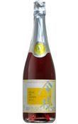 辰巳啄郎プロデュース スパークリングワイン「今様」2013