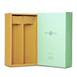 2本入れ化粧箱(720,750ml共用)